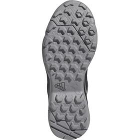 adidas TERREX Eastrail Gore-Tex Scarpe da trekking Impermeabile Donna, grey four/core black/clear mint